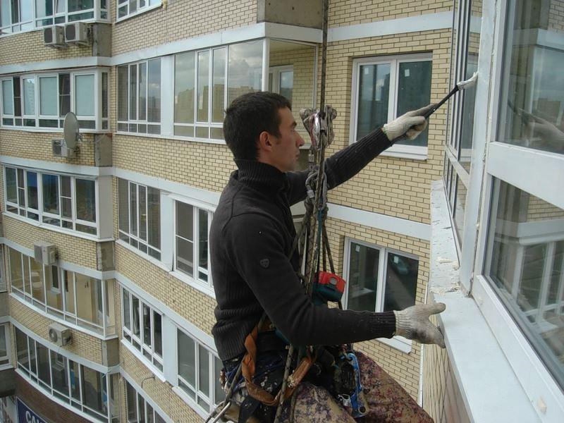 Герметизация и гидроизоляция швов, лоджи краски для стен в квартире купить